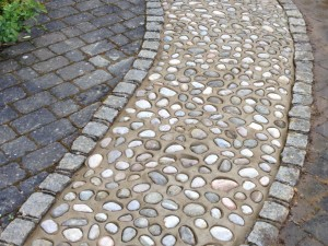 Decorative Stones Bledlow